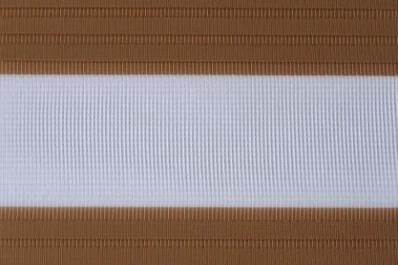 Rolete shading